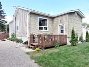 JUST REDUCED!!! View of Vermillion Lake!