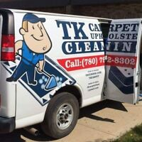 Carpet Cleaning Specialists (780)7928302