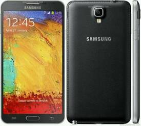 Samsung galaxy note 3 unlocked 32gb