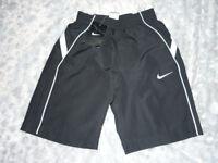 boys short ,Nike