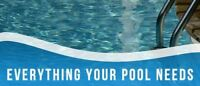 Swimming Pool (Opening & Closings) services Oakville