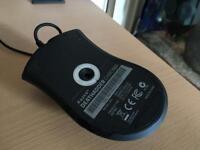 Gaming Mouse Razer DeathAdder Chroma