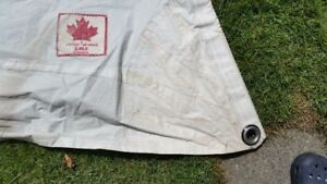 Used Sails for Sale