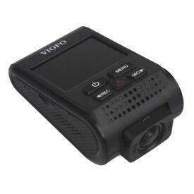 Viofo A119S 2.0` LCD Capacitor Novatek 96660 HD 1080p GPS Car Dashcam Camera
