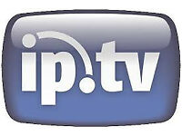 iptv 12 month gift with 1 year boxed new not skybox