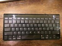 Kit wireless keyboard
