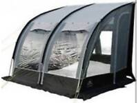 ///SOLD ///awning //SOLD