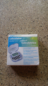 Weightwatchers Points Plus Calculator New