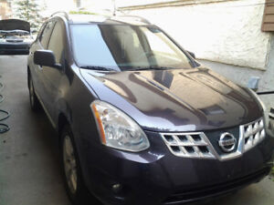 SUV for Sale/Reduced price