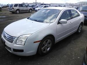 ***2006 FORD FUSION*** (647) 569-4201