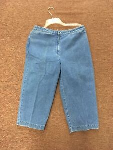Inventory Pants for Sale