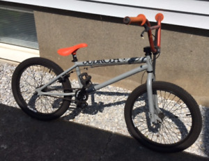 "20"" Subrosa BMX.   $300 OBO."