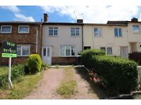 Refurbished / Modern 3 Bedroom House To Rent Off Scraptoft Lane, Leicester LE5 - AVAILABLE NOW