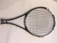 Head Graphene Youtek Tennis racket