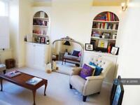 1 bedroom flat in Hargrave Road, London, N19 (1 bed)