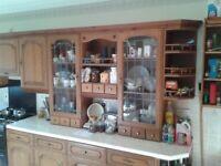 Kitchen in Sutton London Home Garden Furniture for Sale Gumtree