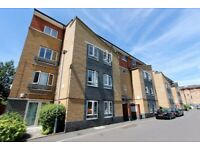 TWO BEDROOM FLAT, EDMONTON, N9