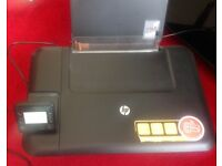 Printer deskjet 3055a