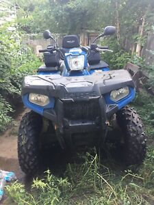 3,500 will take down payment read description