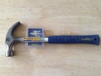 Eswing hammer
