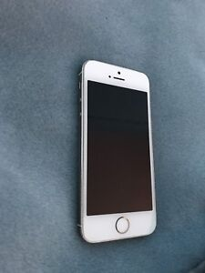 IPHONE 5S GOLD for sale $250 *SERIOUS BUYERS ONLY*