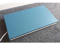 "Darkroom Chemical Tray Heater (18"" x 10"")"