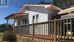 Charming country living in Cormier Village,NB
