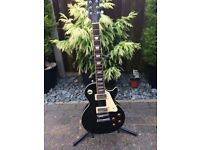 Epiphone Guitar Les Paul Model