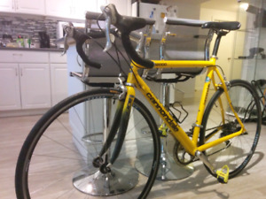 Cannondale R2000 Cad4
