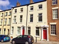 Student room available Liverpool City Centre All bills included near University WIFI L3 L1