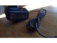 OMRON Adapter Uk(Negociable)