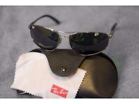 Ray-Ban Men´s Sunglasses RB3360/004