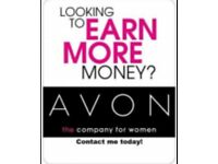 Avon free to try