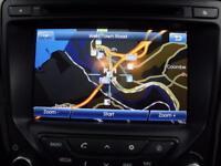 2014 HYUNDAI I40 1.7 CRDi [136] Blue Drive Premium 4dr
