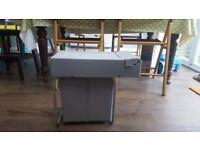 Integrated Kitchen Bin - 20l