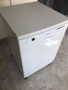 Portable Dishwasher. BRADA ( Brick ) $350 OBO
