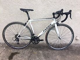 Jamis Xenith Carbon Road Bike 54cm 105 Group Set 2013