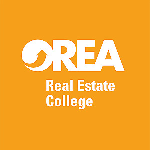 Pro Tutor: OREA All 6 Exams/Course, Pass in 10 Hours!