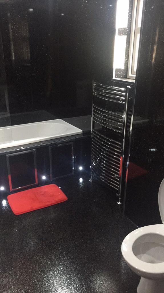 Bathroom Tiles Kilmarnock plumber bathroom fitter | in kilmarnock, east ayrshire | gumtree