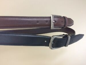Unbelievable DEALS on Mens' Belts, Shoes, Jackets, Shirts....