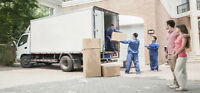$Cash paid daily$ Urgent moving helpers needed