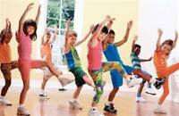 Disney Dance Kids 3-6 -  Kids dance classes