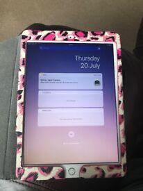 iPad Air 2 64GB WIFI + 4G