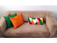 Sofa - Croydon - ASAP COLLECTION
