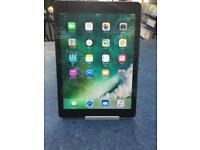 Apple iPad Air 16gb EE