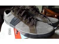 Skechers trainers uk 11