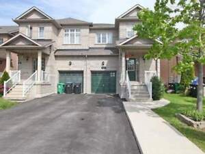Fantastic Home, Fantastic Price Close to Highway 50 in Brampton
