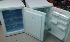 **BOSCH**FREEZER**ONLY £70**FROST FREE**MORE AVAILABLE**BARGAIN**COLLECTION\DELIVERY**NO OFFERS**