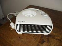 Dimplex Electric Fan Heater