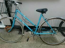 3 bikes spares or repairs